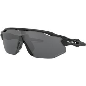 Oakley Radar EV Advancer Gafas de sol, negro